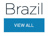 Brazil-Page-Preview-Image