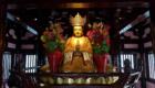 Hanshan Temple - 20190330_150657_001