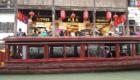 Shan Tang Street - 20190328_153219
