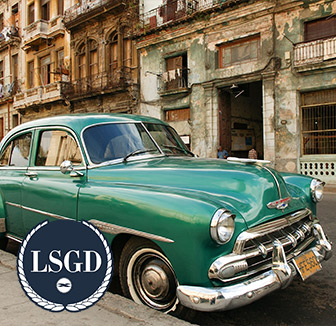 Cuba-Discovery