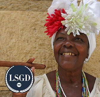 Rhythm-of-Cuba
